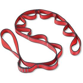 Ocun Daisy Chain PAD rood
